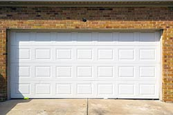 Galaxy Garage Door Service Louisville, KY 502-388-3050